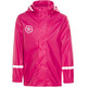 Color Kids Tatum Jacket Kids Bright Rose
